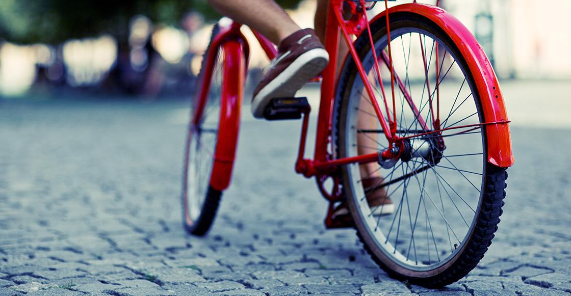 suiza-incluye-bicicleta-consitucion