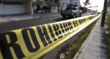 Cinco presuntos secuestradores fueron linchados en Puebla