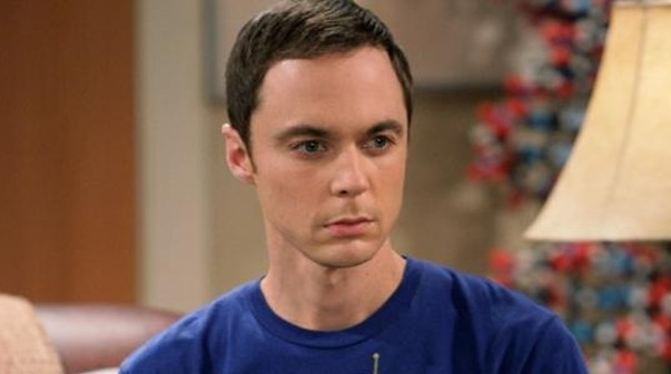 jim-parsons-sheldon-big-bang-theory-inn-crowd