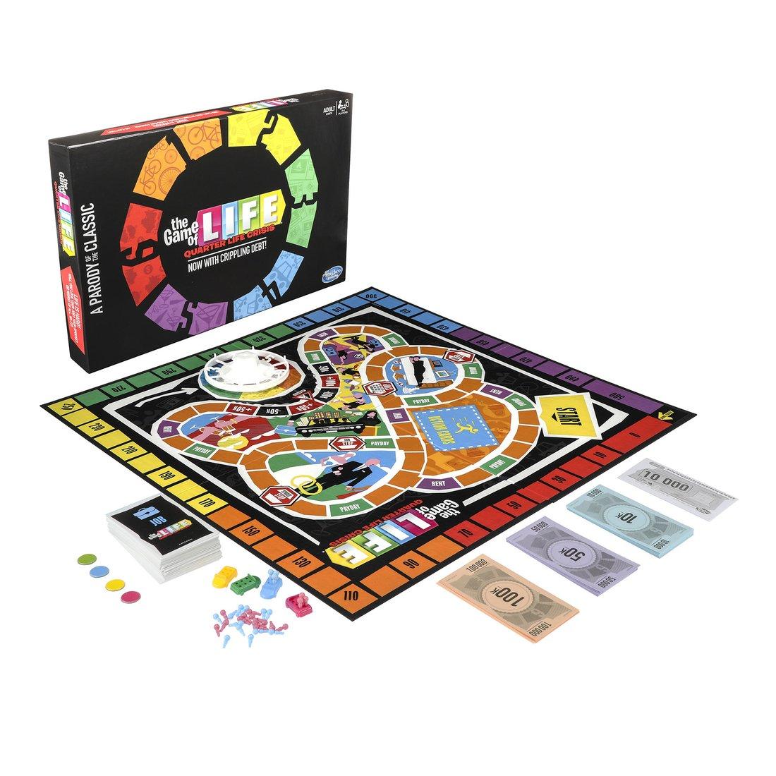 juegos-mesa-hasbro-parodia-venta