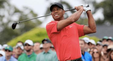 ¡Del infierno al cielo! El impresionante renacimiento de Tiger Woods