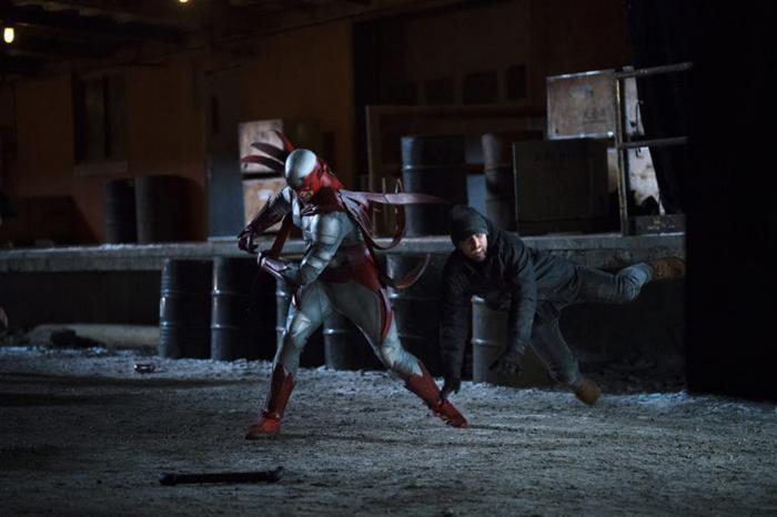 imagenes-capitulos-titans-live-action-dc