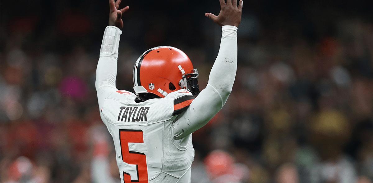 7 puntos para resumir la Semana 2 de la NFL