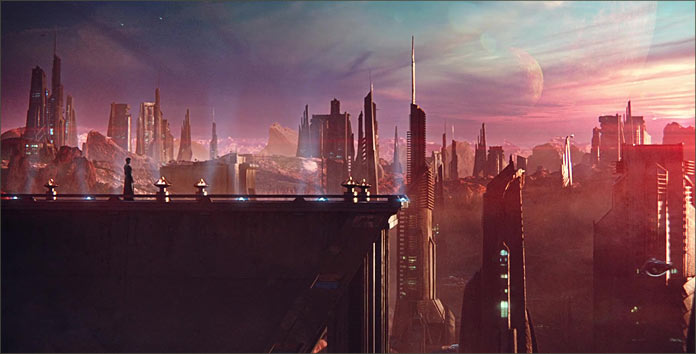 descubren-vulcano-planeta-spock-star-trek