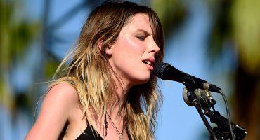 5 razones por las que Wolf Alice se merece su Mercury Prize