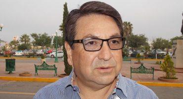 Alejandro Gutiérrez, exsecretario del PRI, es declarado culpable de peculado
