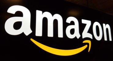 ¡El récord de los 12 ceros! Amazon alcanzó el billón de dólares en bolsa