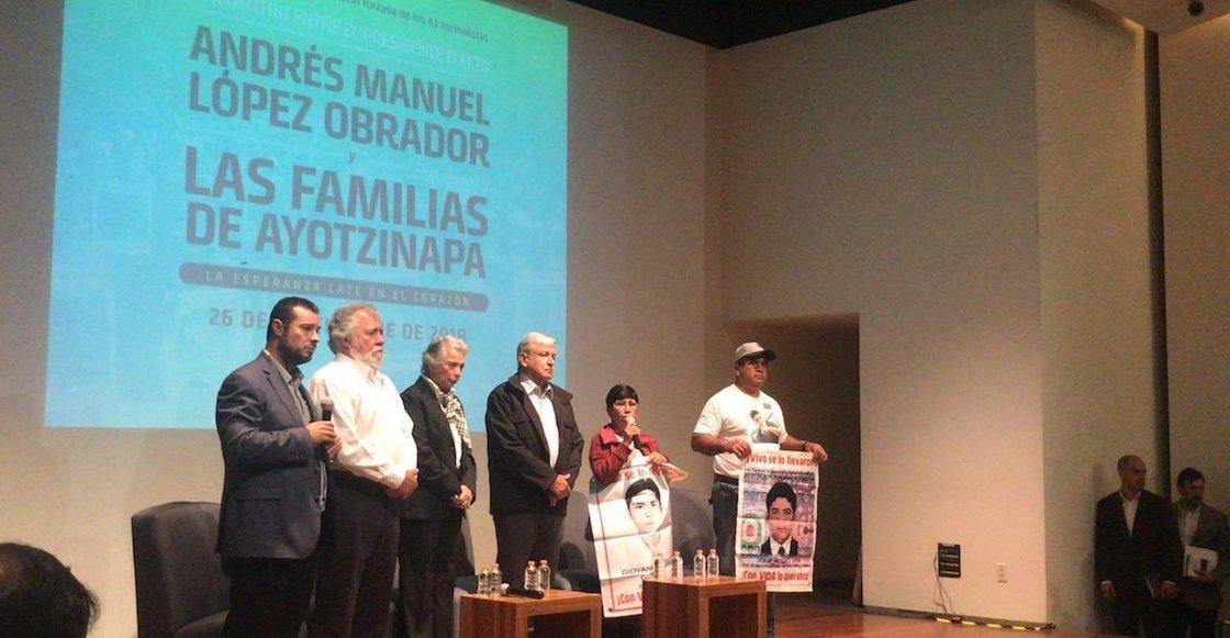 amlo-ayotzinapa-padres-reunion