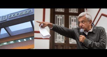 AMLO anuncia que Bansefi cambiará de nombre: Banco de Bienestar del Pueblo