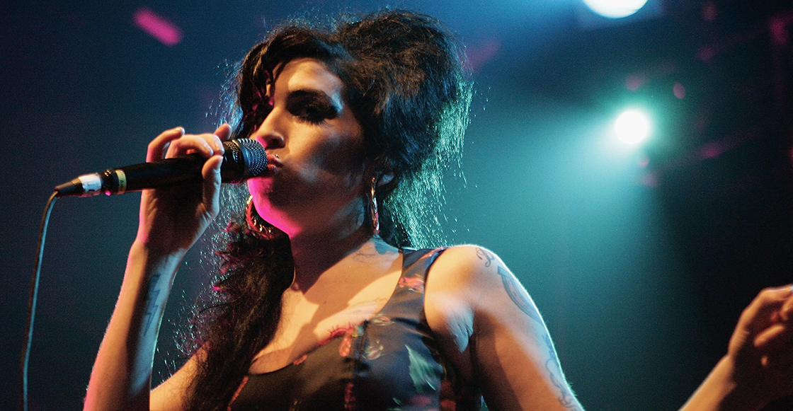 amy-winehouse-nuevo-documental-2018