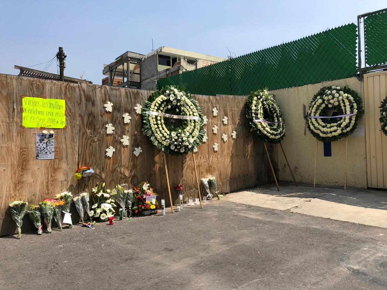 aniversario-rebsamen-sismo-2017