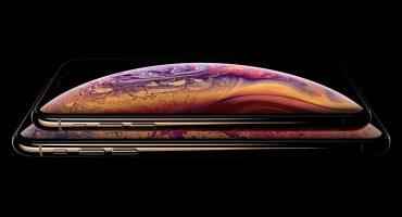 ¡Apple 'reveló' los nombres de sus próximos iPhones y unos cuantos detalles más!