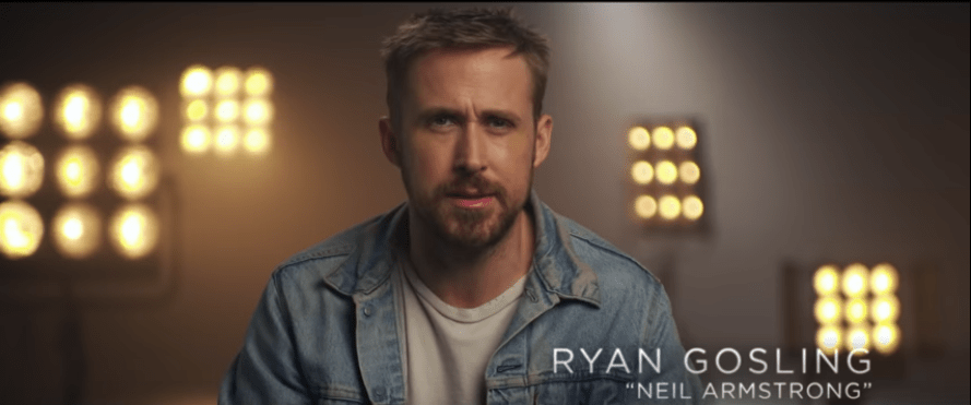 first-man-corto-documental-ryan-gosling-damien-chazelle