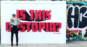 Metric: 'Art of Doubt' y la capacidad de crear música, no contenido