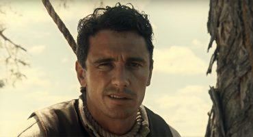 Los Coen liberaron el primer tráiler de 'The Ballad of Buster Scruggs' para Netflix