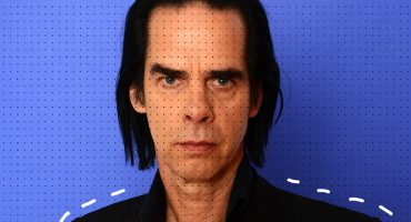 Take a little walk to the edge of town porque… ¡tenemos boletos para Nick Cave!