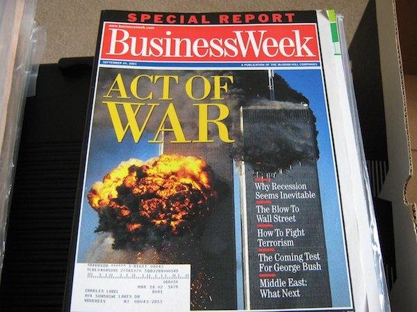 businessweek-portada-septiembre-2001
