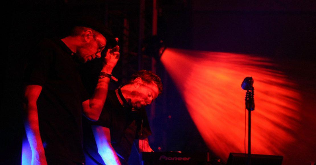 ¡Saquen el rave! The Chemical Brothers están de regreso con el sencillo 'Free Yourself'
