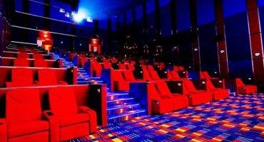 Cinépolis y Cinemex se ponen guapos con boletos de a 20 pesotes