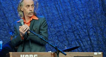 Muere Conway Savage, pianista de Nick Cave and the Bad Seeds