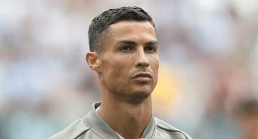 La razón por la que Cristiano Ronaldo no irá a la gala de The Best