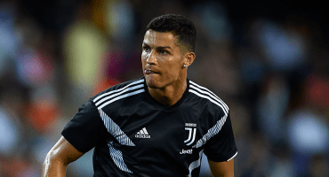 Cristiano Ronaldo ya contestó a la mujer que lo acusa por abuso sexual