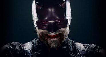 ¡Matt Murdock regresa en este teaser de la temporada 3 de Daredevil!