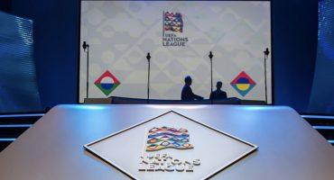 Los 3 datos que tienes que conocer sobre la UEFA Nations League
