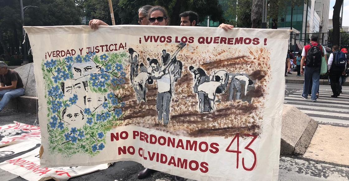 destacada-marcha-ayotzinapa-2018