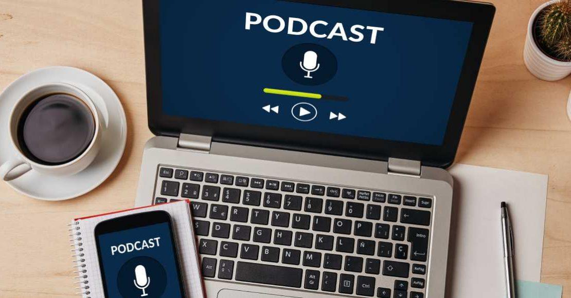 En el Día Internacional del Podcast te contamos algunas cosas sobre ellos