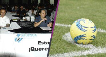 Discriminación, violencia e inseguridad: Huelga en la Primera División de Guatemala