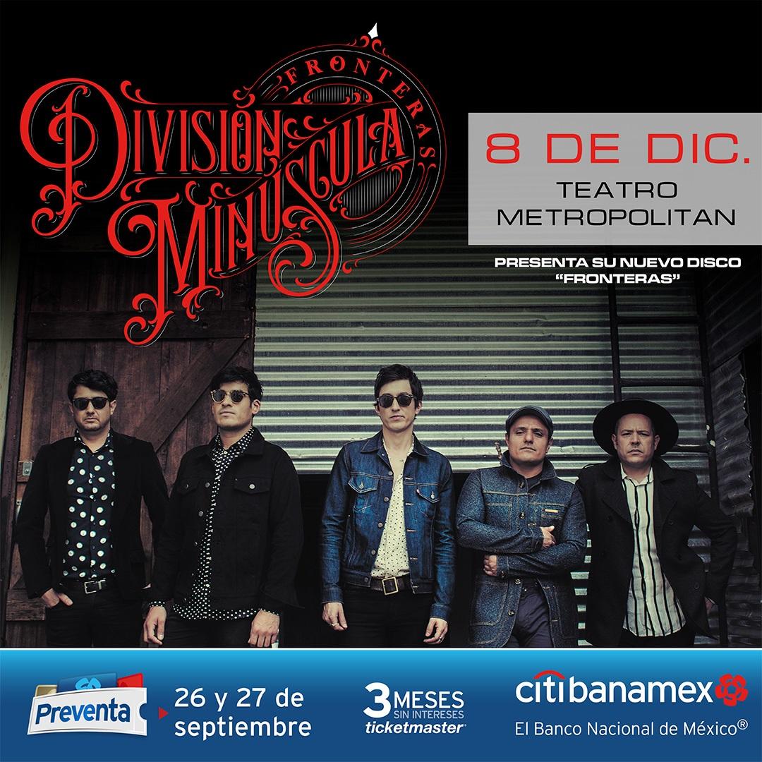 division-minuscula-teatro-metropilitan-concierto-2018