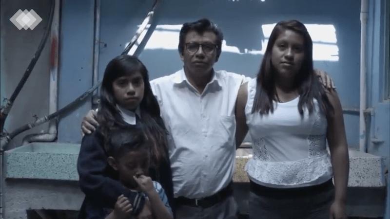 documentales-reinsercion-mario-01