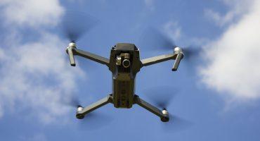 ¿Ya tienes tu licencia? Volar drones sin ella te podrá costar más de 400 mil pesos