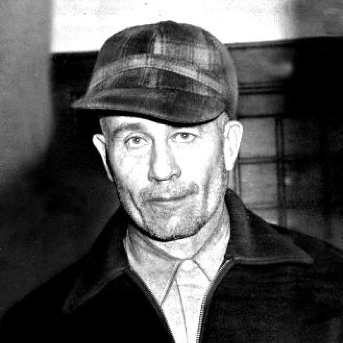 CuadroXCuadro: La relación de 'Psicosis' y Hitchcock con la tragedia de Edipo