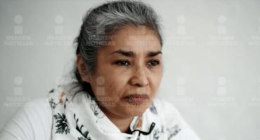 'No quiero ir a prisión, soy inocente': dueña del Colegio Rébsamen