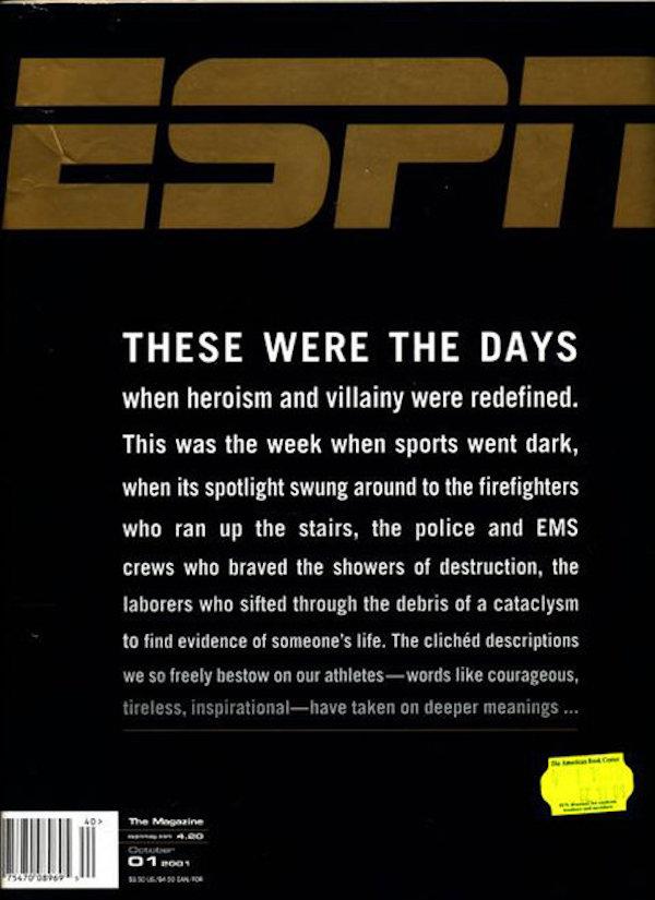 espn-magazine-portada-septiembre-2001