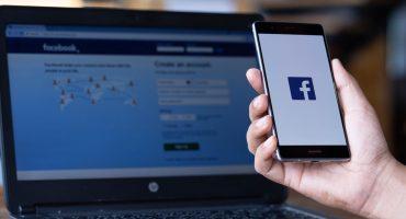 ¡Se acabó la paciencia! Facebook tiene hasta diciembre para cambiar políticas de uso en Europa