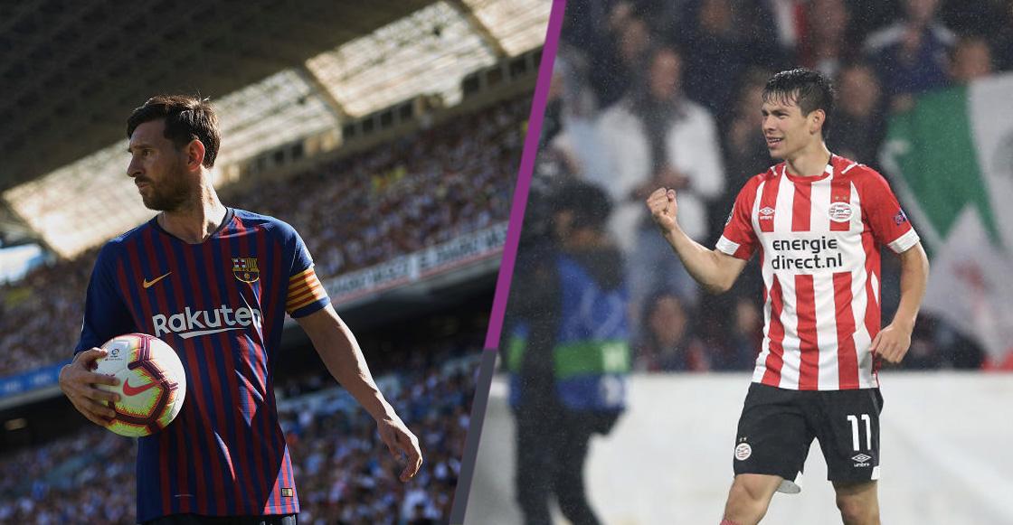 fecha-horario-canales-links-futbol-en-vivo-champions-league
