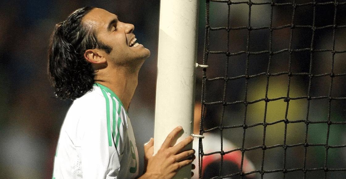 FIFA19: Acá todo lo que debes saber del mejor juego del mundo