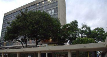 Incentivarán reflexión y resolución de problemas en la Facultad de Filosofía y Letras