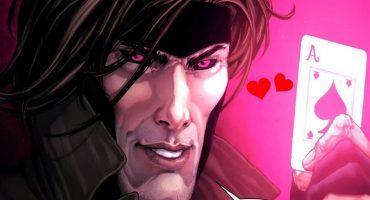 Gambit será una comedia romántica... según dice el productor