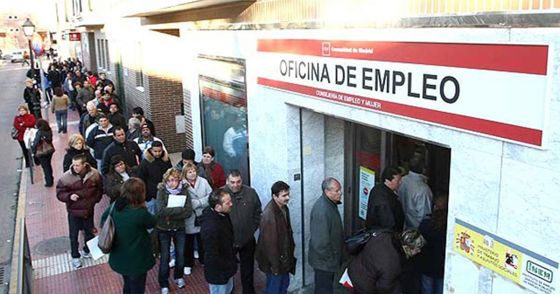 ¡Ouch! La mitad de los trabajadores gubernamentales en México, gana menos de 6 mil pesos