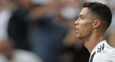 ¡Ley del ex! Cristiano le marcó un golazo Manchester United en Champions League