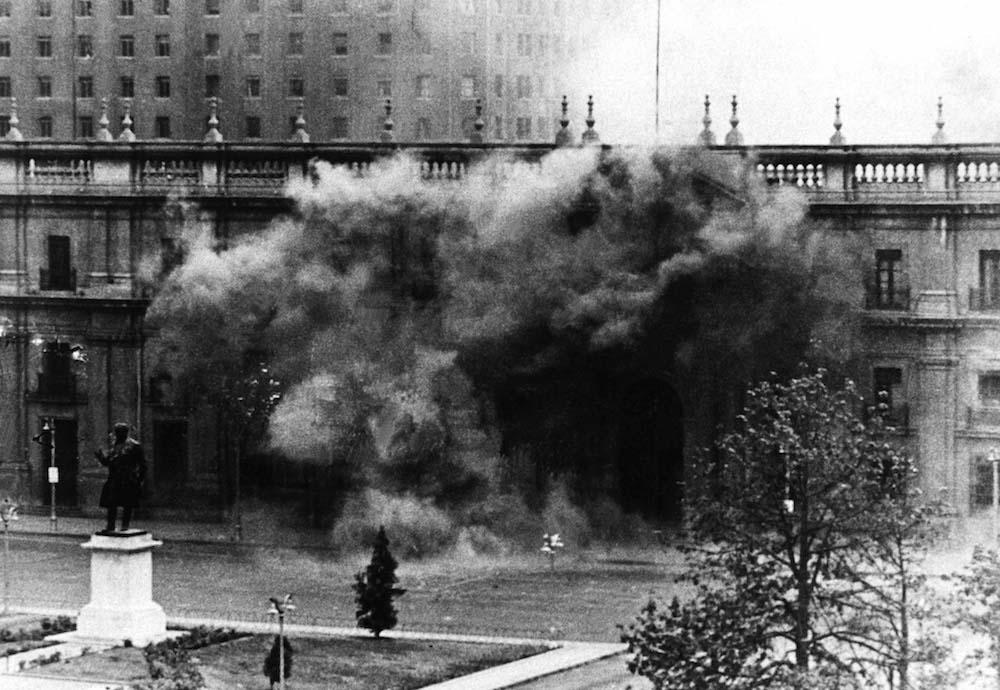 golpe-de-estado-Chile-11-septiembre-1973