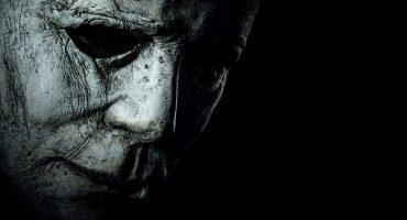El nuevo adelanto de Halloween muestra el legado de Michael Myers