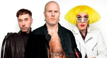 Adiós baile de sábado: Hercules & Love Affair pospone su concierto