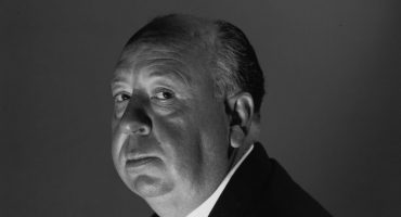 'Hitchcock, más allá del suspenso' extiende su estancia en la Cineteca Nacional