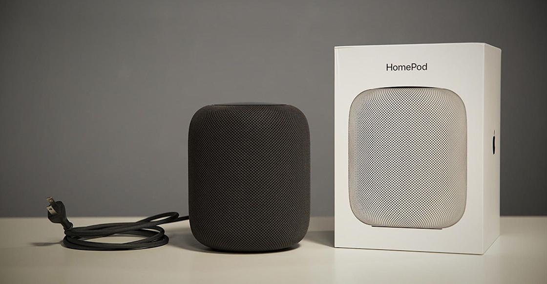 homepod-llega-mexico-disponible-venta