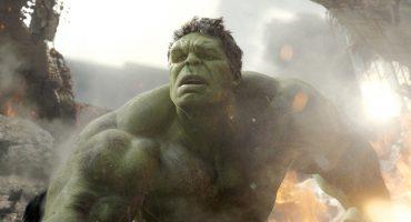 Mark Ruffalo revela por qué Hulk no quiso 'salir' en 'Avengers: Infinity War'